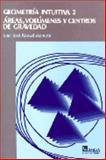 Geometría Intuitiva Ii 9789681815004