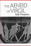 The Aeneid of Virgil, Virgil, 0023585005