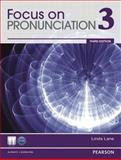 Focus on Pronunciation 3rd Edition