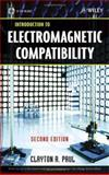 Introduction to Electromagnetic Compatibility, Paul, Clayton R., 0471755001