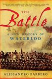 The Battle, Alessandro Barbero, 0802715001
