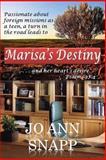 Marisa's Destiny, Jo Snapp, 1492205001