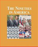 The Nineties in America, Berman, Milton, 1587655004