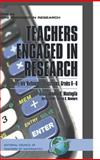 Teachers Engaged in Research : Inquiry into Mathematics Classrooms, Grades 6-8, Masingila, Joanna O., 1593115008