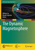 The Dynamic Magnetosphere, , 940070500X