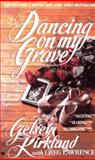 Dancing on My Grave, Gelsey Kirkland, 0425135004