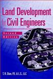 Land Development for Civil Engineers 2nd Edition