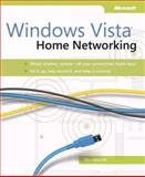 Windows Vista : Home Networking, Ballew, Joli, 073562500X
