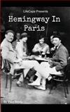 Hemingway in Paris, Paul Brody and LifeCaps, 1500345008