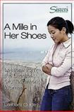 Sisters Bible Study for Women - A Mile in Her Shoes, Patterson, 0687345006