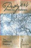 Prayers from the Darkness, Lyn Fraser, 0898695007