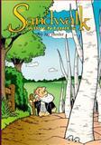 The Sandwalk Adventures, Jay Hosler, 1482385007