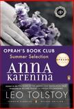 Anna Karenina 9780143035008