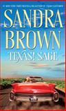Texas! Sage, Sandra Brown, 0553295004