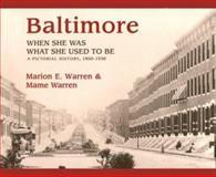 Baltimore 9780801855009