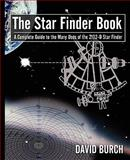 Celestial Navigation with the 2102-D Star Finder, David F. Burch, 0914025007
