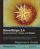 SilverStripe 2. 4 Module Extension, Themes, and Widgets, Krenn, Philipp, 184951500X