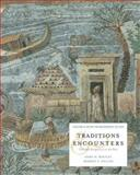 Traditions and Encounters, with PowerWeb, Bentley, Jerry and Ziegler, Herbert F., 0072565012
