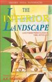 The Interior Landscape, , 0195635019
