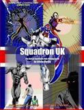 Squadron UK, Simon Burley, 1479145017