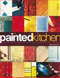The Painted Kitchen, Henny Donovan, 1552095010