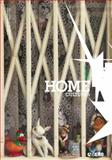 Home Cultures Vol. 3, Issue 2 : The Journal of Architecture, Design and Domestic Space, , 1845205014