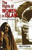 The Rights of Women in Islam, Engineer, Asghar Ali, 1932705015