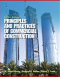 Principles and Practices of Commercial Construction 9th Edition