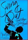 Swing Out, Gene Fernett, 0306805014