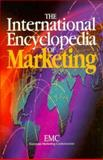 The International Encyclopedia of Marketing 9780750635011