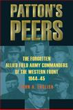 Patton's Peers, John A. English, 0811705013