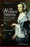 A Woman's Dilemma 2nd Edition
