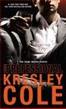 The Professional, Kresley Cole, 1476785015