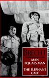 Man Equals Man, Bertolt Brecht, 1559705019