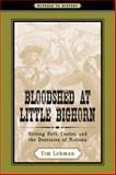 Bloodshed at Little Bighorn 9780801895012