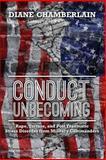 Conduct Unbecoming, Diane Chamberlain, 146021501X