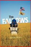 The Fallows, Aaron Ross, 1465335013