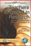 Teachers Engaged in Research : Inquiry into Mathematics Classrooms, Grades 9-12, Van Zoest, Laura R., 1593115016