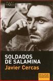 Soldados de Salamina, Cercas, Javier, 8483835010