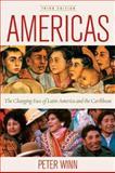 Americas 9780520245013