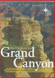 Your Guide to the Grand Canyon, Tom Vail and Mike Oard, 0890515018