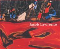 Jacob Lawrence : Moving Forward, Paintings 1936-1999, Hills, Patricia, 0981525016