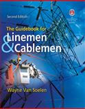 The Guidebook for Linemen and Cablemen 2nd Edition