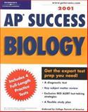 Biology, Freeman, Dana and Nishan, John, 076890501X