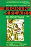 The Broken Spears, , 0807055018