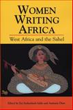 Women Writing Africa, , 1558615016