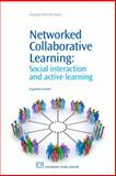 Networked Collaborative Learning : Social Interaction and Active Learning, Trentin, Guglielmo, 1843345013