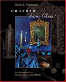 Objects Have Class! : An Introduction to Programming with Java and OLC, Poplawski, David A., 007250501X