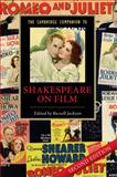 The Cambridge Companion to Shakespeare on Film, , 052168501X
