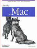 Inside .Mac, Toporek, Chuck, 0596005016